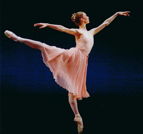 ballet-d
