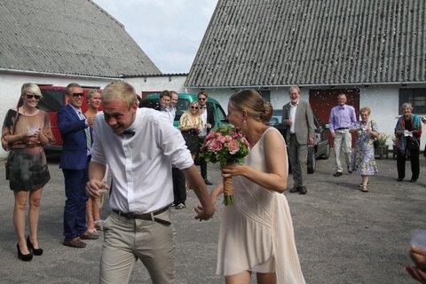 bryllup 123