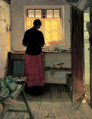 AA_Pigen_i_koekkenet_1883-86