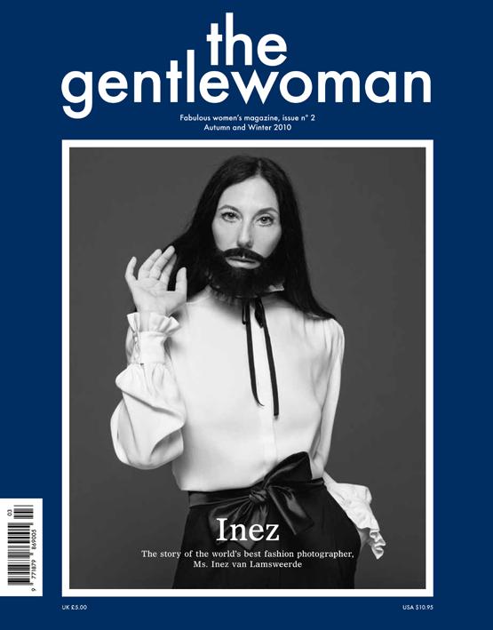 gentlewoman-magazine-autumn-winter-2010