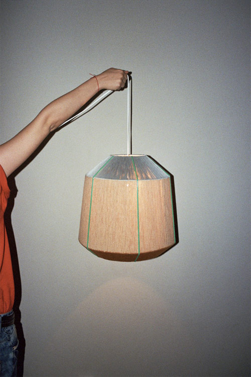 objects_by_ana_kras_06