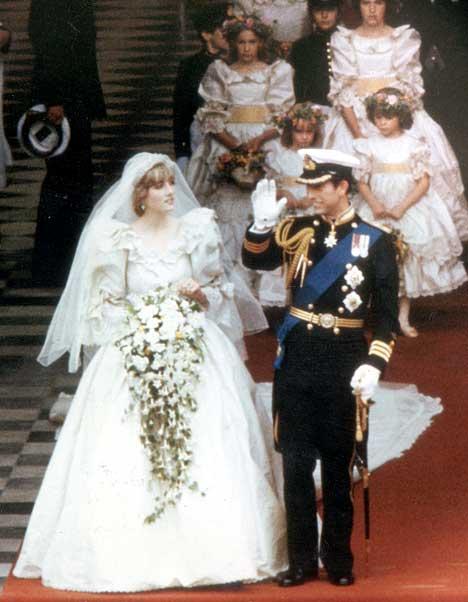 Diana-Dress-Prince-Charles