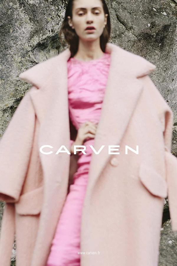 Carven-FW13-Marine-Deleeuw-by-Viviane-Sassen-3