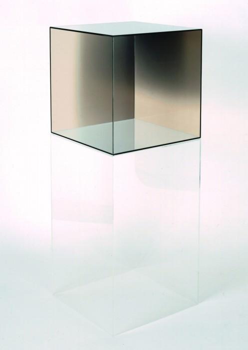 BELL-cube15-497x700