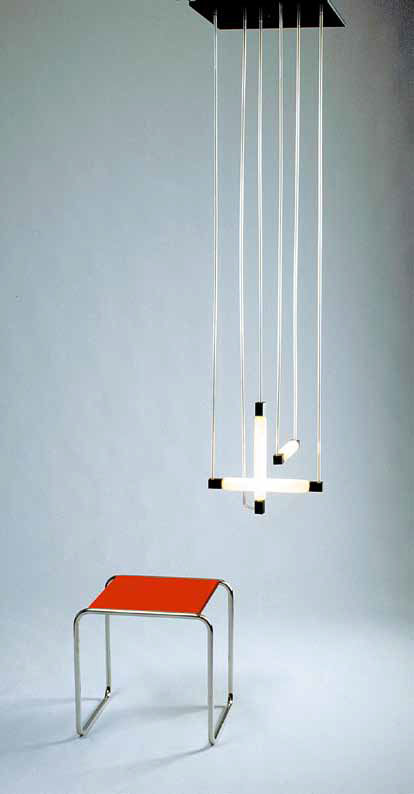 contemporary-pendant-lamp-51852-3939611