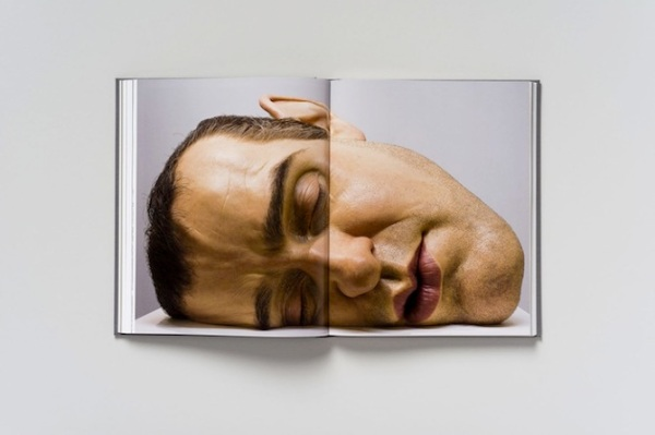 Ron_Mueck_105