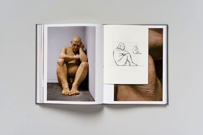 Ron_Mueck_126