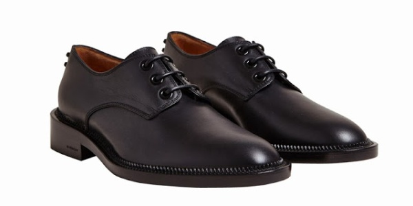 givenchy derby shoes ln-cc