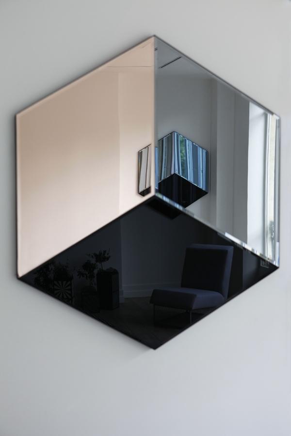 Chkoun-mirror-Morocco-Collection-by-Jose-Levy-flodeau.com_