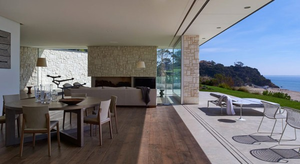 hassell-point-king-residence-designboom-02