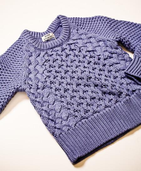 mini-ruth-aw13-lavender-blue-2