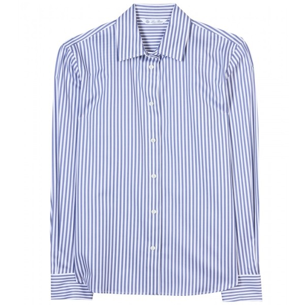 P00072427-BRITNEY-STRIPED-BUTTON-DOWN-SHIRT-STANDARD