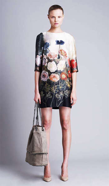 stella-mccartney-resort-2011-anemone-print-pap-dress-floral