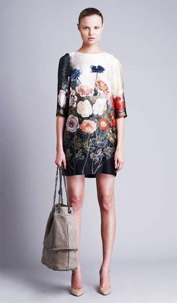 stella-mccartney-resort-2011-anemone-print-pap-dress-floral