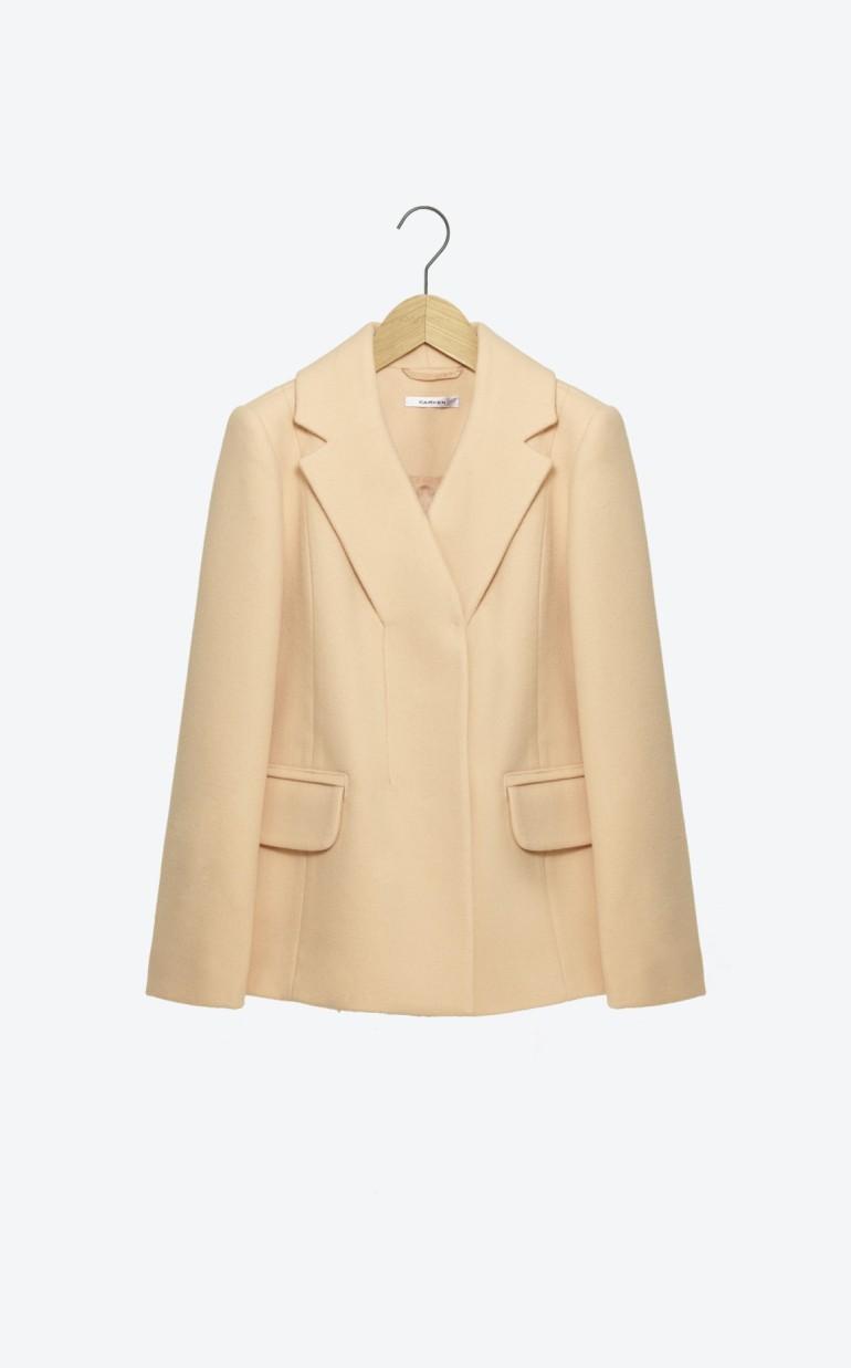 frothy-woolen-jacket-115v45-353-carven-4