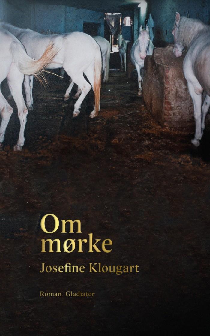 OM-MØRKE-OMSLAG1-700x1120