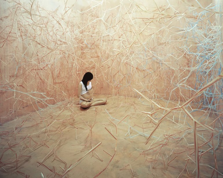 stage-of-mind-room-jeeyoung-lee-14