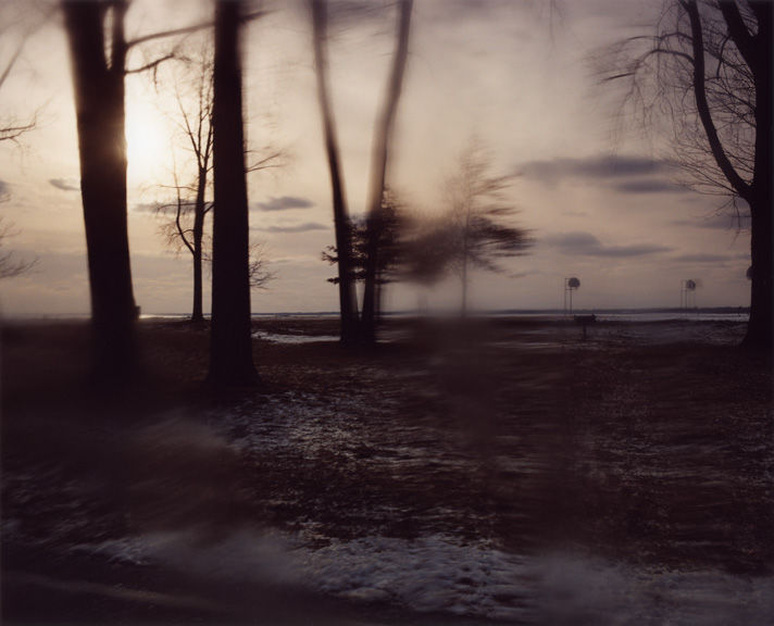 ToddHido_276
