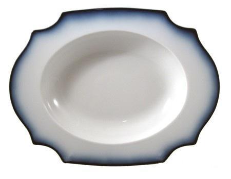 paola-navone-oval-platter