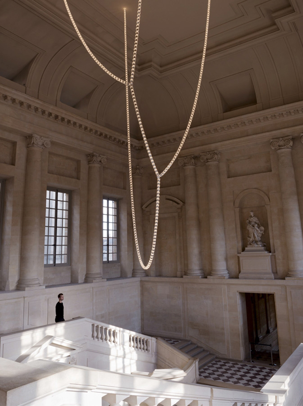 Swarovski-Chandelier-at-Versailles-Studio-Bouroullec-1