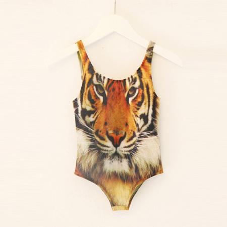 swimsuittiger_popupshop