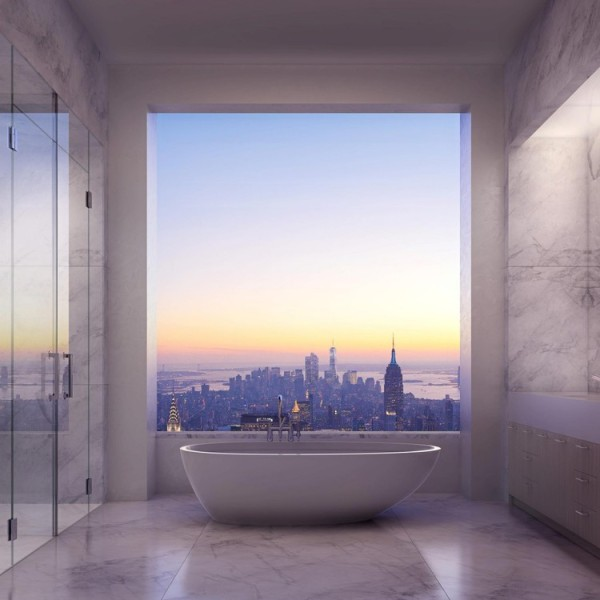 The Architects Choice_432 Park Ave_1