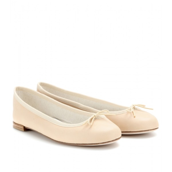 P00086329-Cendrillon-leather-ballerinas-STANDARD