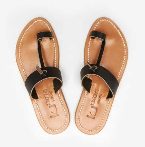 k_jacques_ganges_sandal_pul_noir_194