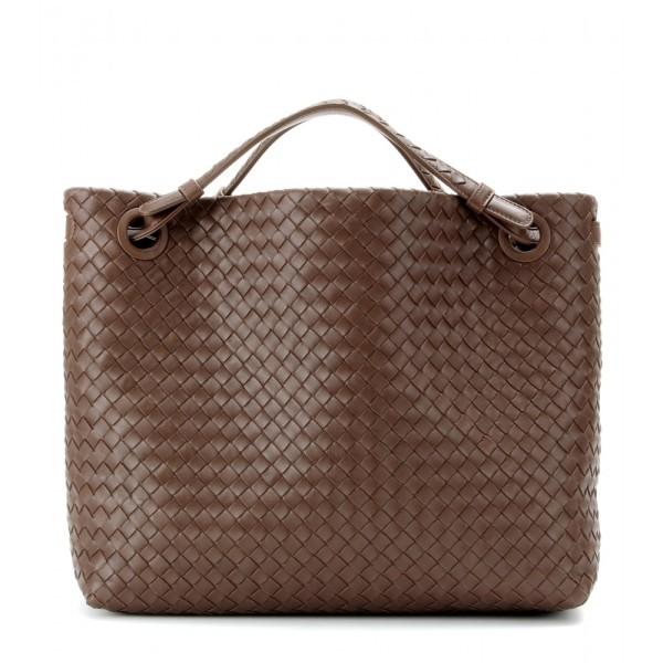 P00085336-Intrecciato-leather-shopper-STANDARD