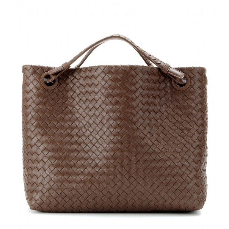 P00085336-Intrecciato-leather-shopper-STANDARD