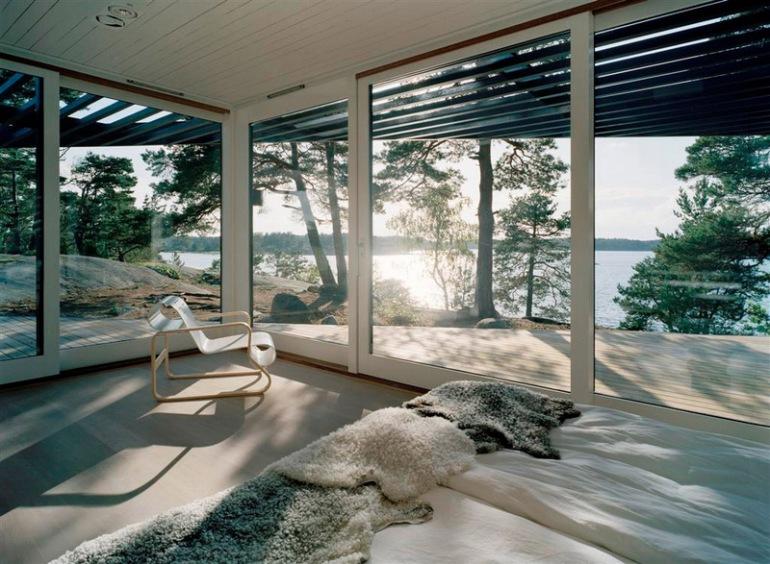 http://www.archdaily.com/12149/archipelago-house-tham-videgard-hansson/