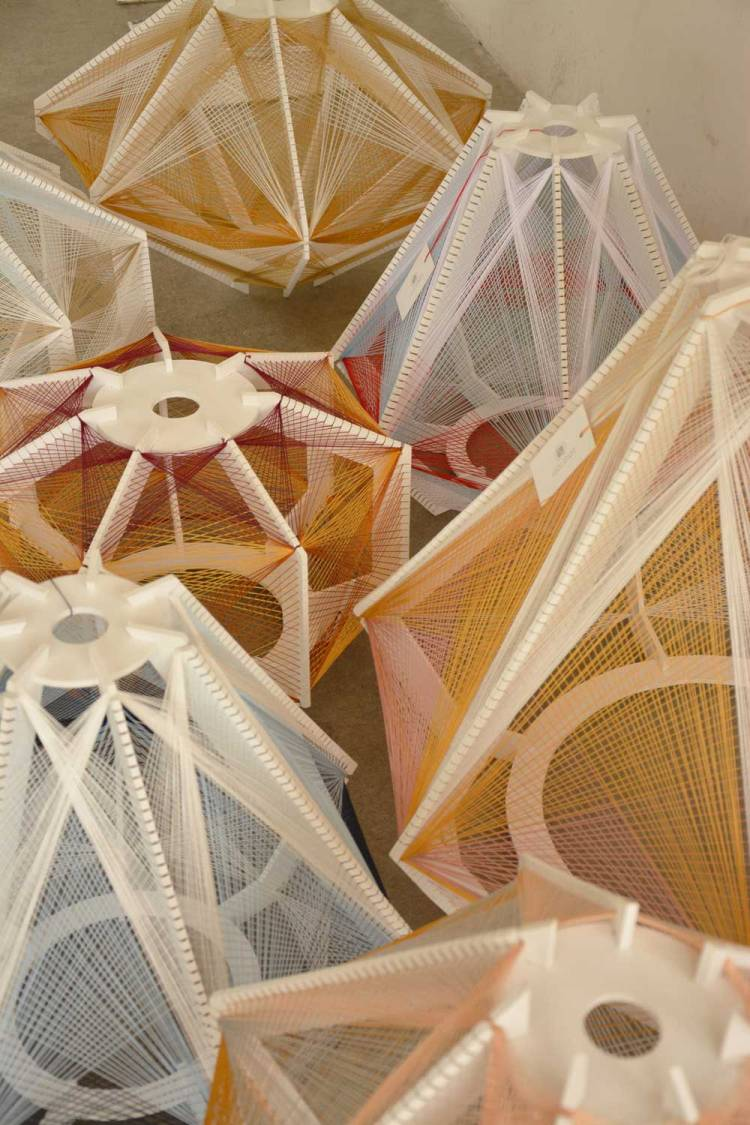 Julie-Lansom-Sputnik-Lamp-Yellowtrace-01
