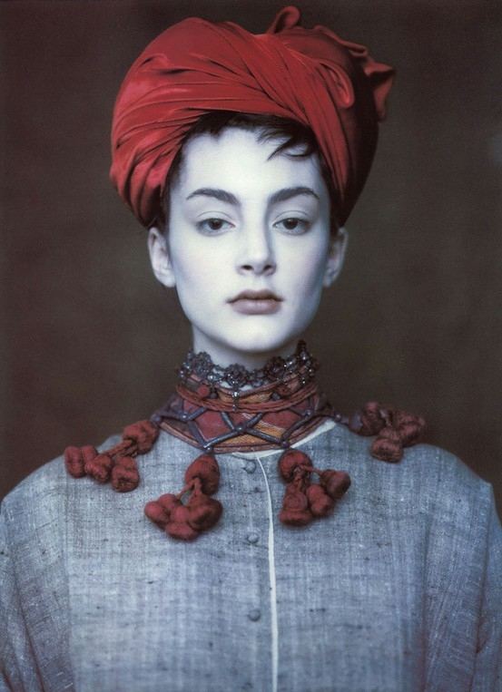 Paolo-Roversi-Honor-Fraser