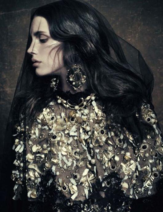 Vogue_Italia_Paolo_Roversi_06