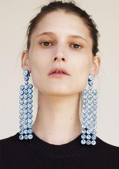 celine-jewelry