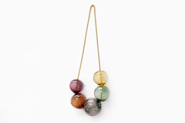 laloul-bubbles-brown-01