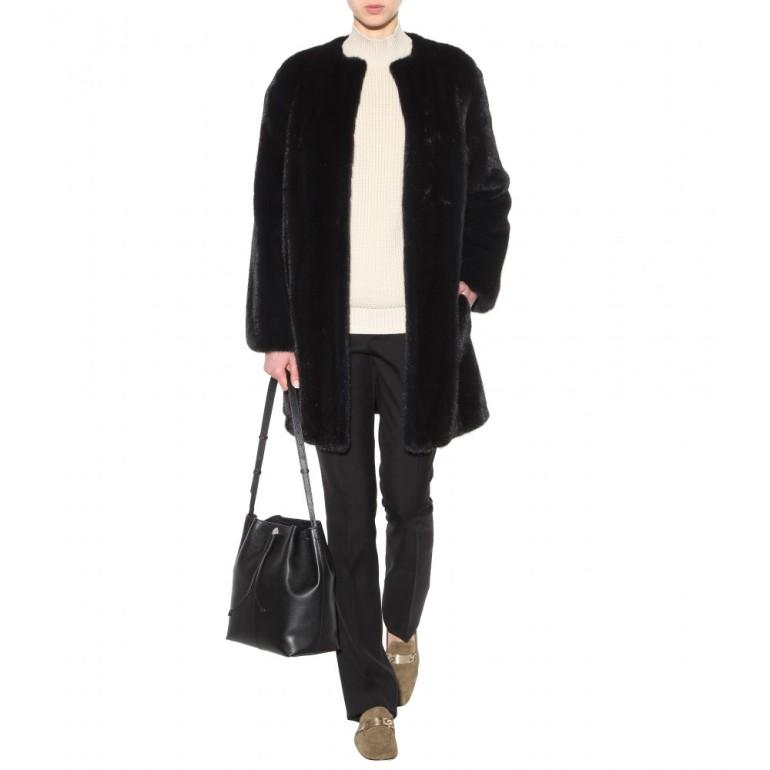 P00144875-Aggone-mink-fur-coat-BUNDLE_1