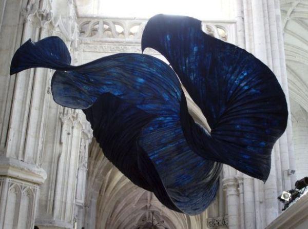 paper_sculpture_peter_gentenaar 2