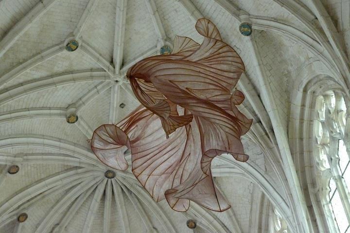 Peter-Gentenaar-paper-design