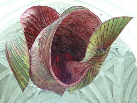 Peter_Gentenaar_Paper_Sculpture_10-537x405
