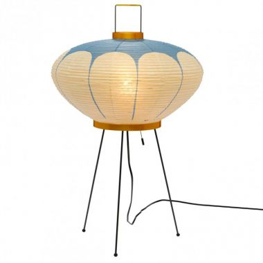 noguchi-9ad-akari-table-lamp-MAIN_380x380