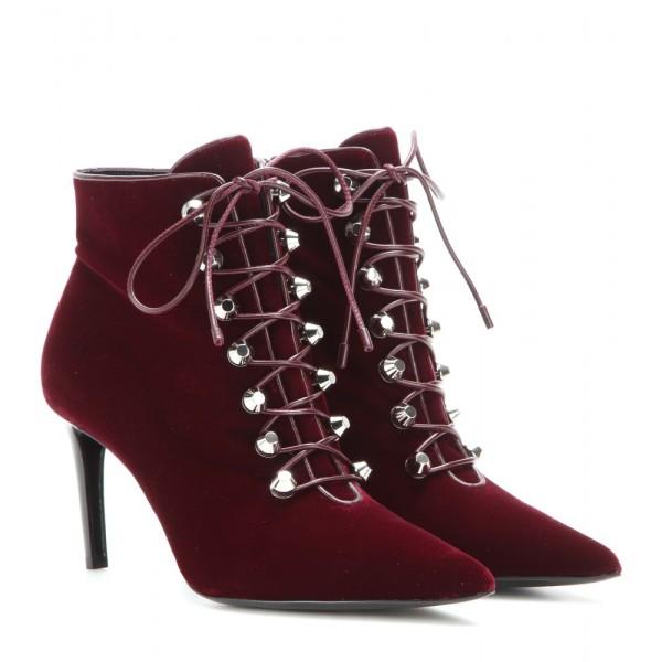 P00148976-Velvet-ankle-boots-STANDARD